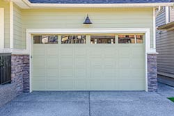Garage Door & Opener Repairs Superior, CO 303-222-6476